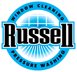 Russell Window Cleaning