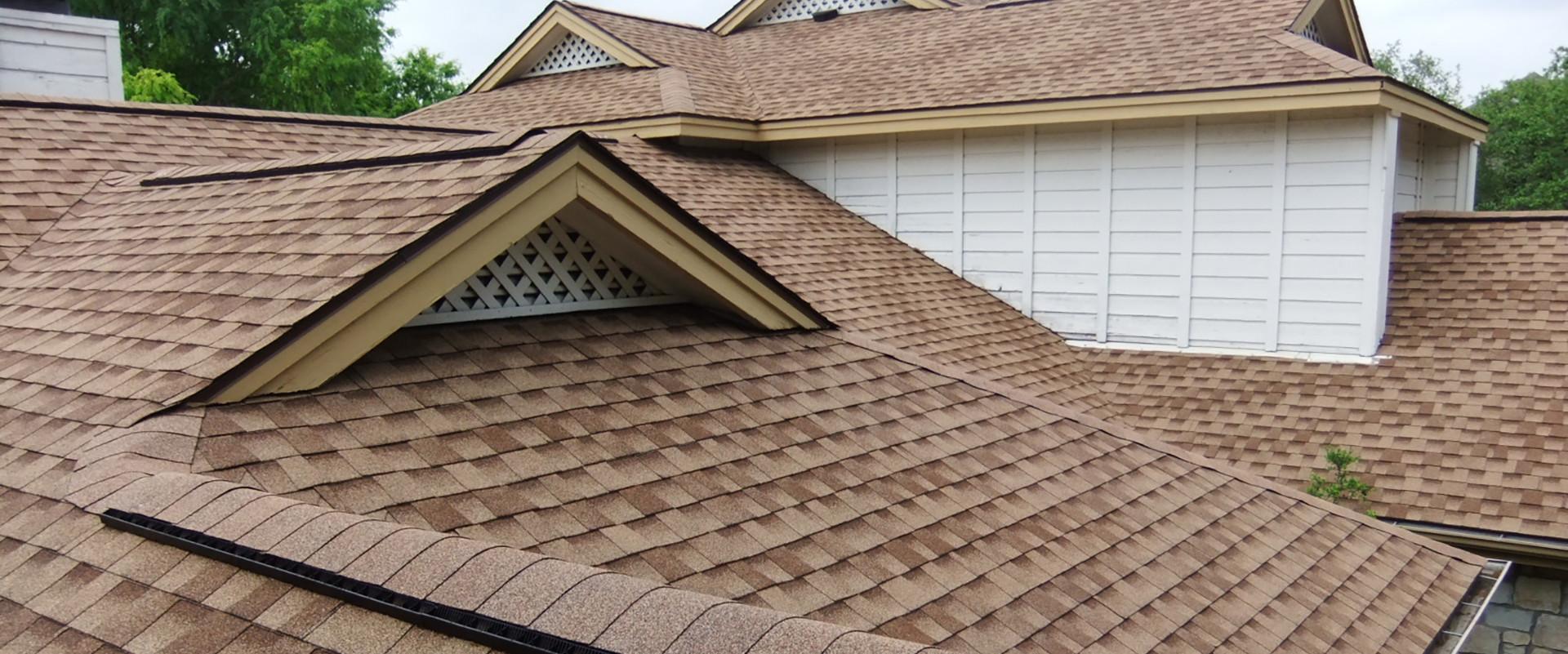 roofbanner-e1434724213942